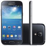Samsung Galaxy I9192 S4 Mini Duos Tela 4.3