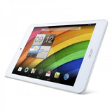 Tablet Acer Iconia Quadcore/1gb/16gb/7 /android 5.0 Blanco