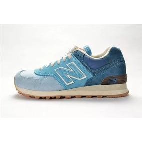 Zapatillas New Balance 3 Modelos Comparar Plantillas En Cm