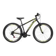 Bicicleta Mountain Bike Velox V-brake 21 Marchas Aro 29 Calo