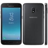 Celular Samsung Galaxy J2 Pro (2018) 16gb Libre De Fabrica