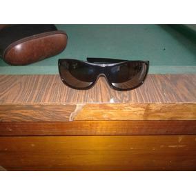 Oculos Oakley Original - Óculos De Sol Oakley Com lente polarizada ... 9cd926831f