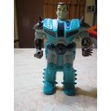 Figura De 1989 De Los Transformers G1