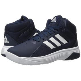 Tennis adidas Cloudfoam Ilation Basketquetbol 7 Mx 9 Us