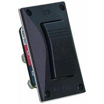 Botão De Painel Sw-200 ,guincho Eletrico,lancha ,barco
