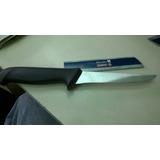 Cuchillo Mundial 5 5516-5pr Original