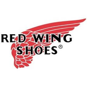 Botas De Seguridad Para Dama Marca Red Wing Shoes
