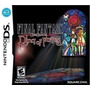 Final Fantasy Crystal Chronicles Ring Fate Nintendo Ds 3ds
