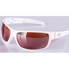 Tenis Ecko Unltd - Óculos De Sol no Mercado Livre Brasil 580a12ed7b
