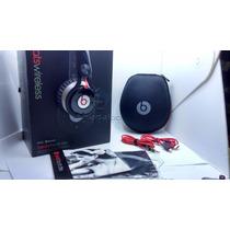 Fone De Ouvido Beats By Dr Dre Beats Mixr Bluetooth Original