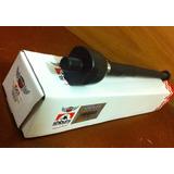 Rotula Interna 45503-29365 Toyota Corolla 94-002 Araya Sky
