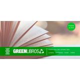 Test Santillana Ciencias Naturales 6to Basico B/green Libros