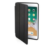Tablets y Accesorios desde