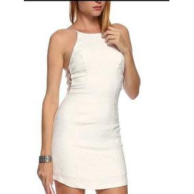 Vestido Triton Feminino Verão G