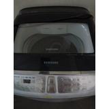 Lavadora Digital Samsung 14 Kg