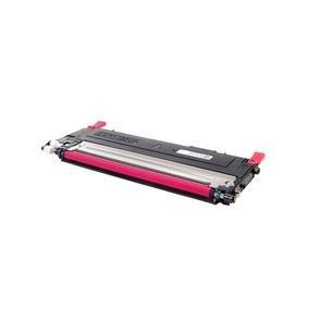 Toner M406s Vermelho Impressora Clp-360 Clp-365 Clp-365w 406