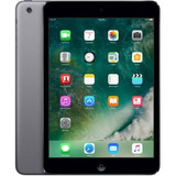 Ipad Mini 2 32gb 7.9 Pulg Apple A1489 Silver Ipad-08
