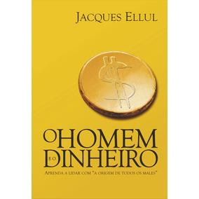 JACQUES ELLUL LIVROS PDF DOWNLOAD