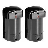 Barrera Infrarroja Exterior Universal 30mts Bir230t X28 Alarmas