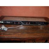 Painel Modulador Audio E Video Wmva 8