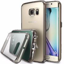 Estuche Hibrido Ringke Fusion Samsung S6 Edge Envio Bogota