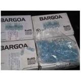 Conector Linear De Emenda 101e Bargoa Corning Cx 200 Und Gel