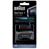 Repuesto Afeitadora Braun 11b Serie 1-130 1-150 (no S1-190)