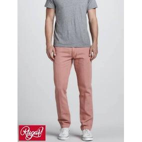 Pantalón Chupin Varios Colores Envio Gratis