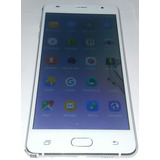 Samsung A9 Chino