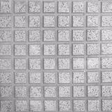 Baldosones Graniticos 64 Panes