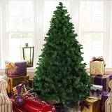 La Mejor Elección Productos 6 Premium Artificial De Navidad