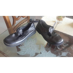 Zapatos Kickers Talla 37. En Barquisimeto