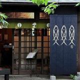 Puertas Japonesas Deslizantes Hogar Muebles Y Jardin En Mercado - Puertas-japonesas-deslizantes