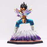Figuras De Ação Desenhos Dragon Ball Z Pvc Colecionáveis