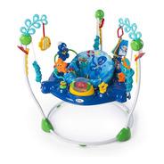 Brincolin Para Bebe Baby Einstein Multiactividades Neptune
