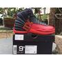 Zapatillas Air Jordan 12 Retro En Caja + Tienda Fisica