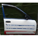 Partes De Vehículo Station Nissan Ad De Importación -poliza