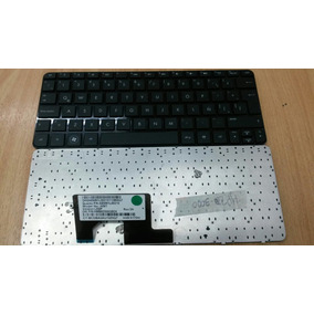 Teclado Hp 210-3000 110-3000 Cq10-700/800/900