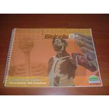 Libros Biología 2do Y 3er Año Bachillerato