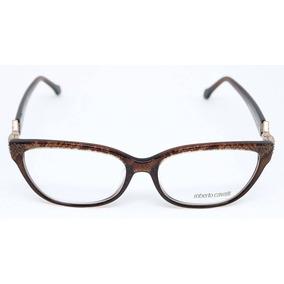 Óculos Roberto Cavalli Taigete 369s De Sol - Óculos no Mercado Livre ... 8bb6937d03