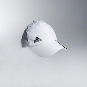 Gorra adidas Ess 3s-m65514- Open Sports