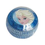 Ioiô Frozen Elsa Acende Luz - Sortido - Toyng
