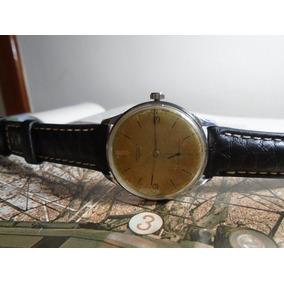 af81bbc66fd Relogio Constantin Corda Classic Gold - Relógios no Mercado Livre Brasil