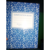 Cuadernos Escolares Libretas