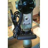 Martillo Para Concreto Electrico 110v Digitel Wjm-dd-jt