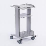 Carro Para Eletrocardiógrafo Cp-200