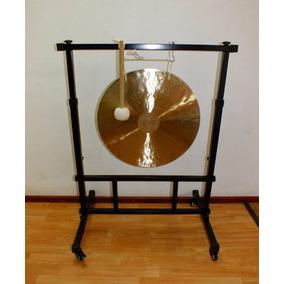 Platillo Gong Wind 22