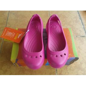 Zapatos Niña Rs21 Flyers Fucsia