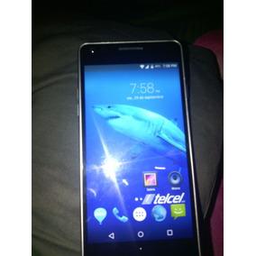 Telefono Avvio L800 En Buenas Condiciones Estetica De 9