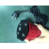 Motor Electrico 24 Kg Parrilla Pancho Asador